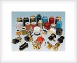 Fuel Filter[HANNA CORPORATION]