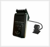 HD Car Blackbox (XVR-B4L)