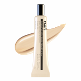 Illuminating Supple Blemish Cream-BB cream
