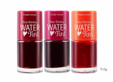 Korea cosmetics _Etude house_ Dear Darling Water Tint