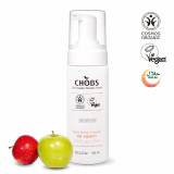 CHOBS Apple Bubble Cleanser