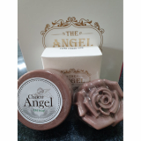 The Angel Clay Soap