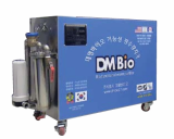 Industrial Immunoactivating Water System