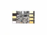 Battery Protection Board for 11.1V Li-ion Battery Packs