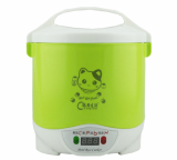 1-5L mini rice cooker