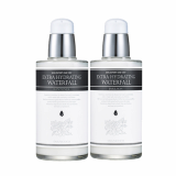 Extra Hydrating Waterfall Skintoner _ Emulsion