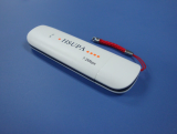 very stable 3g usb hsdpa modem edge dongle for Laptop