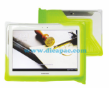 Waterproof Case for Tablet P.C (WP-T20)