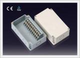 Terminal Block Box (10P)