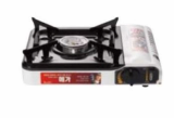 MG-100 l Gas cooker