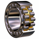 Cylindrical Roller bearing 01.jpg