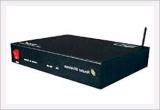 85Mbps PLC Access Point
