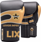 Boxing Gloves Punching Training Sparring MMA Muay Thai Kickb