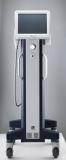 Fractional RF needle system -Secret
