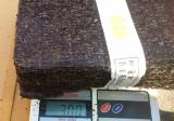 dried seaweed 300g~310g 100 sheets Nori Sushi