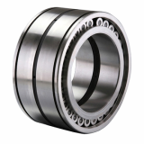 Cylindrical Roller bearing 07.jpg