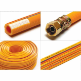 High Pressure Spray hose