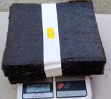 dried-50-seaweed-260-270-4.jpg