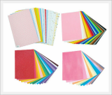 Colorfelt