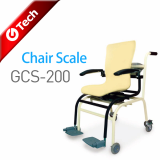 CHAIR SCALE