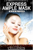 Ample Mask Pack_ Express Ample Mask Pack