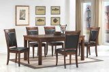 HECTOR _1_6_ DINING SET