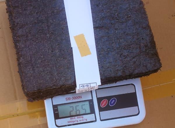 dried-50-seaweed-260-270-9.jpg
