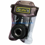 Waterproof Case for Compact Digital Cameras (WP-410)
