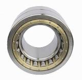 Cylindrical Roller bearing 03.jpg