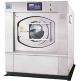 SOFT MOUNTED TYPE WASHING MACHINE,HOSPITAL&HOTEL LAUNDRY MACHINE