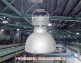 High luminous efficiency hanging light (D15)