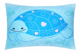 KoDoll pillow turtle (Character)