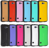 Mobile Case Samsung Galaxy Note2 Take91 VGB