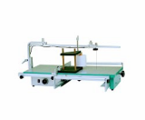 Hotwire Foam Cutter HCM-3s