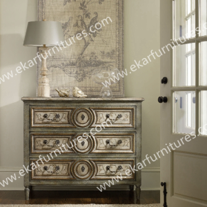 Vintage American Style Distressed Home Decor From Shenzhen Ekar Furniture Co Ltd B2b