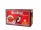 SUNRISE INSTANT COFFEE MIX