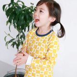 A15425UT111_baby clothing_korea_children_baby products