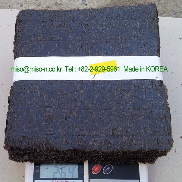 dried-50-seaweed-260-270-2.jpg