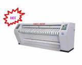 flatwork ironer,ironing machine,sheet flat ironer,flat ironer machine