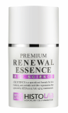 Anti-aging Skin Care Serum