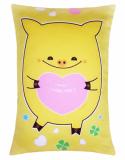 KoDoll pillow pig (Character)