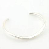 Bracelet[ASA JEWELRY]