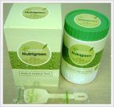 Organic Health Food Supplement