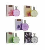 [KOREAN] ASPASIA EAU DE PERFUME FOR WOMEN