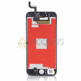 IPhone 6s LCD Screen with Frame Assembly Replacement