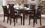 HERMAN _1_6_ DINING SET