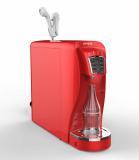 Hydrogen water generator JV_200