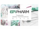 BR PHARM PN CELL SERUM_CREAM