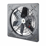 MEDIUM PROPELLER FANS [TFP-G60ES/ET]
