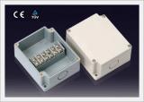 Terminal Block Box (6P)